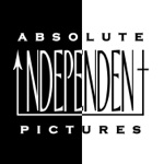 Absolute Independent Pictures