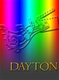 Craig Dayton - Film Composer logo