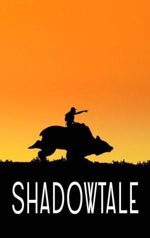 shadowtale