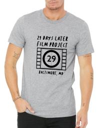 29fs-grey